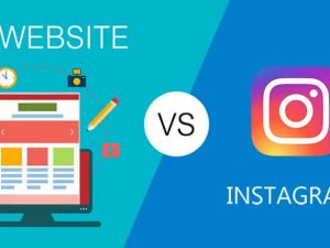 website-vs-instagram