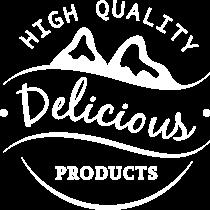 محصولات با کیفیت و زیبای آمازون
